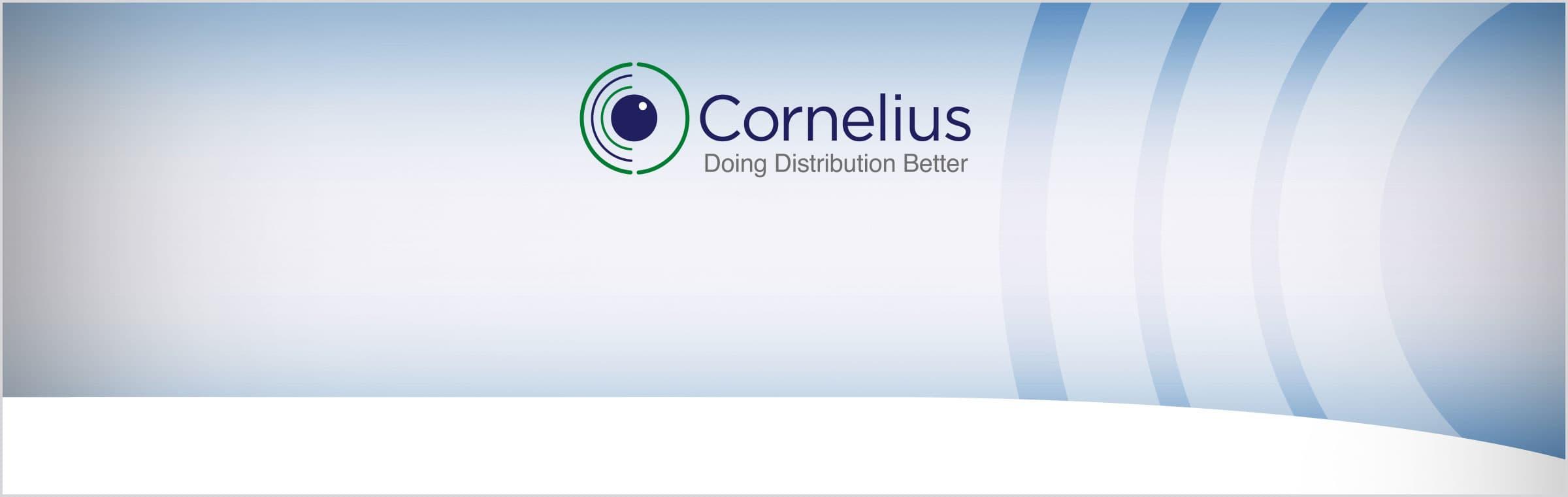 Cornelius Group Plc