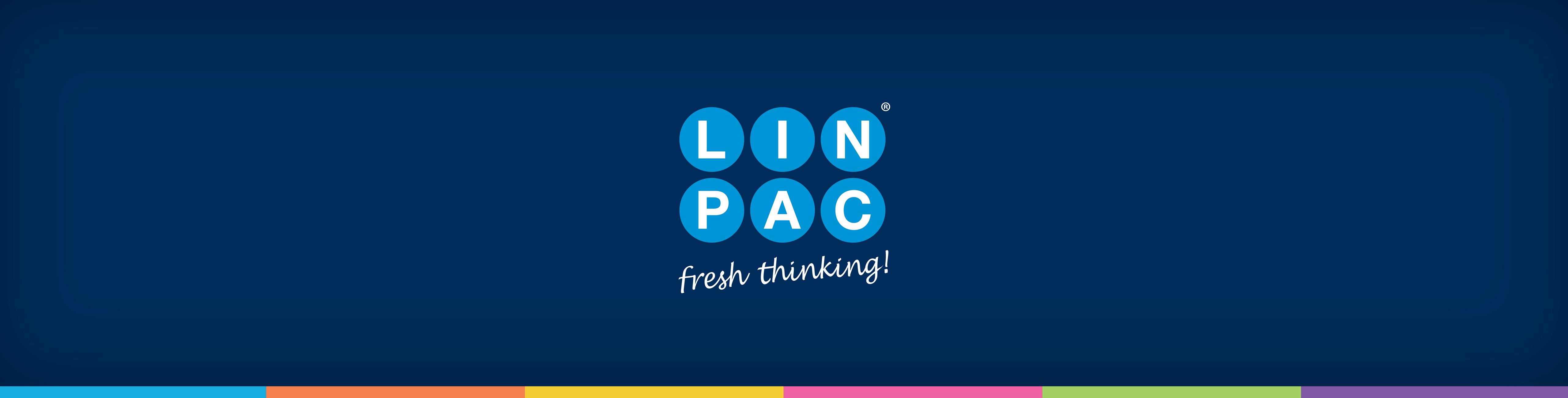 LINPAC Case Study