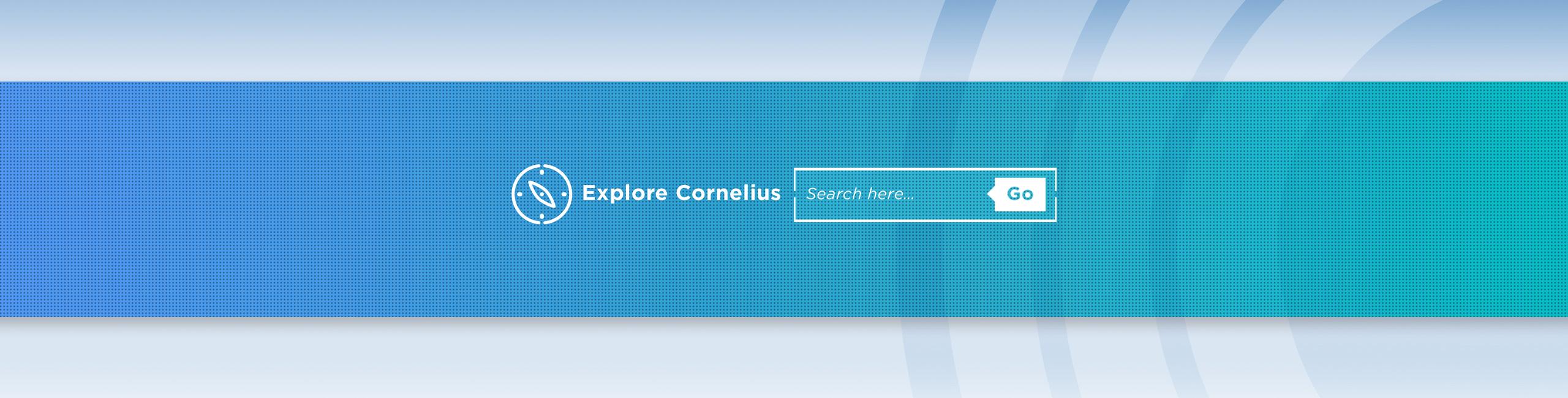 Cornelius Group Website