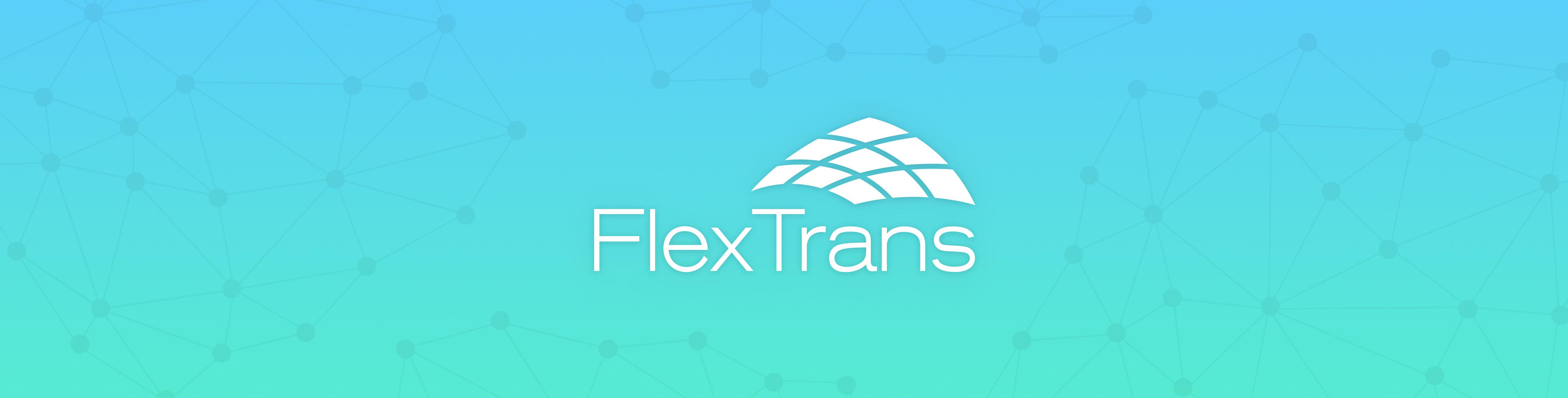 FlexTrans Branding