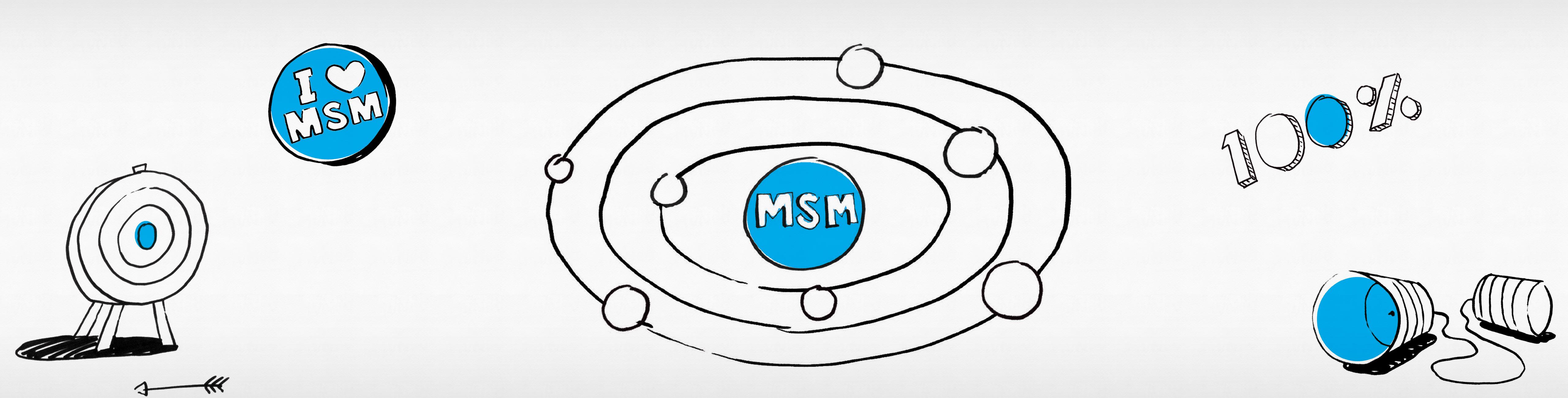 MoneySuperMarket Brand Handbook