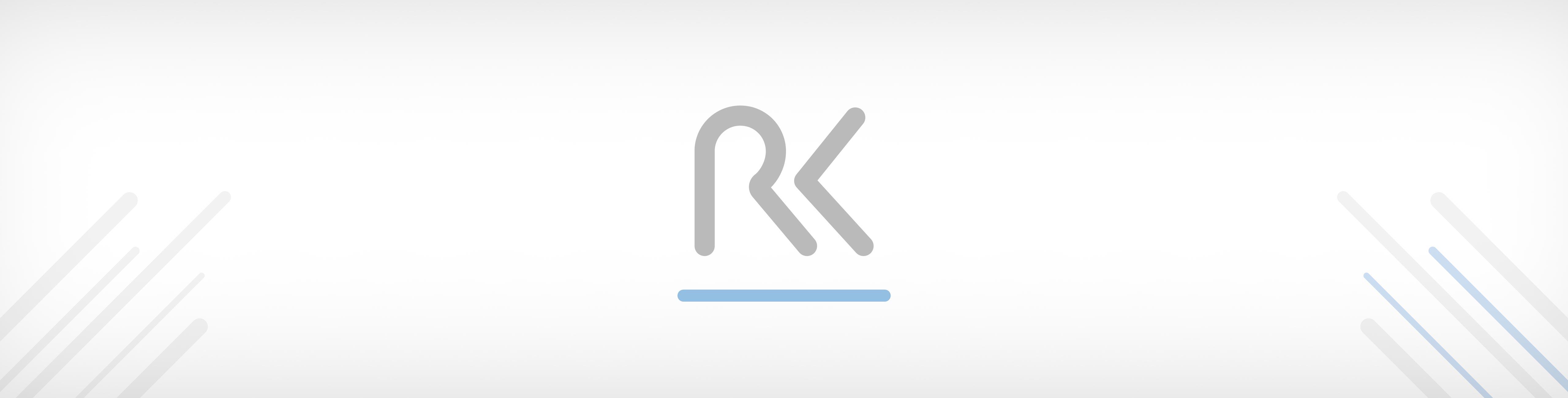 RK Interiors